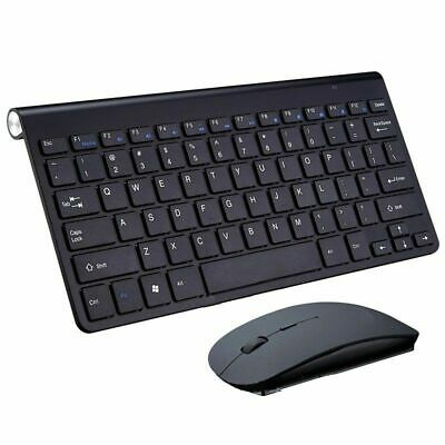 Automatic Fish Feeder LCD Aquarium Food Dispenser Feeding Timer for Fish Tank