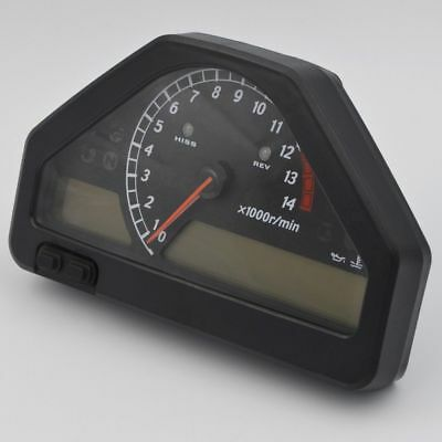 For Honda CBR1000RR 2004-2007 2005 2006 Gauges Speedometer Odometer Tachometer