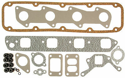 Ford GASKET SET, FDPN6008A S.66544 5610S , 5640, 6610S , 6640, 7610S , 7740, TS1