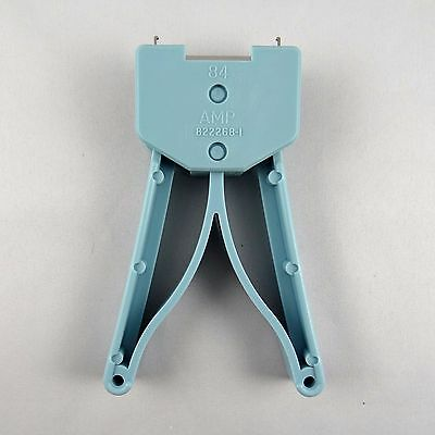 AMP 822268-1 84 Position PLCC Extraction Tool