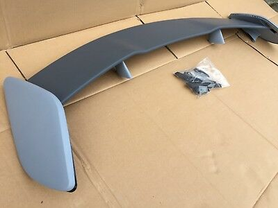 Mercedes Benz A Class A45 AMG Style Roof Spoiler 2012+ Fits W176 A160 A180 A220