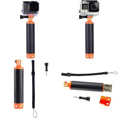 Floating Hand Grip Go Pro The Handler 2.0  Perfect Gift