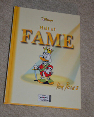 EHAPA HALL OF FAME 6 DON ROSA Band 2 T@P Zustand !!!!!!!!!!!!!!!!!!!!!!!!!!!!!!!