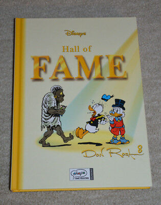Ehapa Hall Of Fame 20 Don Rosa Band 8 !!!!!!!!!!!!!!!!!!!!!!!!!!!!!!!!!!!!!!!!!!