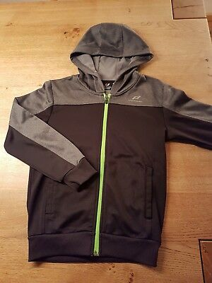 PRO TOUCH Kinder Trainingsjacke, Gr. 140, *Top Zustand*
