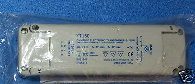 0-150W Dimmable Electronic Transformer YT150- NEW