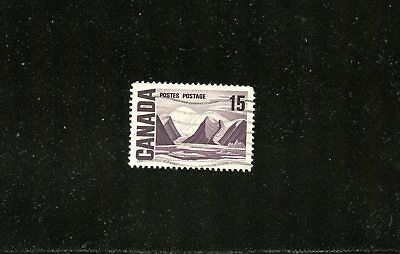LOT 63952 USED  463ii HB VARIETY CENTENNIAL ISSUE