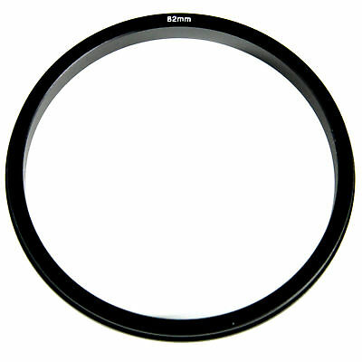 KOOD 82mm COKIN P SERIES FILTER HOLDER ADAPTER RING High Quality - UK