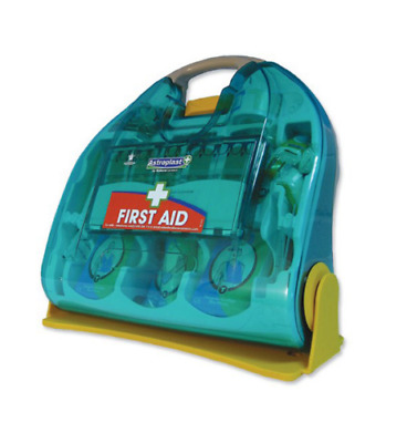 Astroplast - Wallace Cameron First Aid Kit