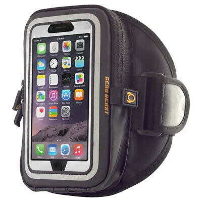 Gear Beast XLG GearWallet Sports Armband Smartphone Case Pouch
