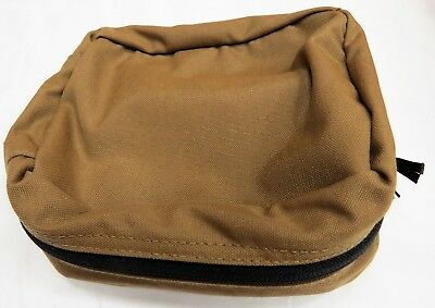 LBT-9022G Blow Out Kit Pouch