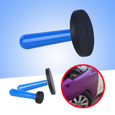 Strong Magnetic Sucker Gripper Wrap Car Magnet Vehicle And Graphics Vinyl Tools
