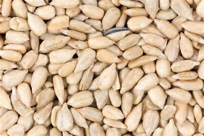 Sunflower seeds 5kg | Sunflower kernels | Australian Grown| Free Shipping