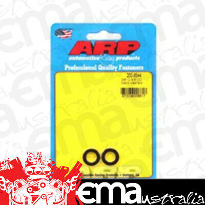 ARP ARP200-8516 Washer Steel Black Oxide 12mm I.D. 3/4' O.D. .120' Thick No Cham