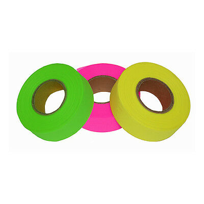 Lot 6 - Trail Marking Tape 200'