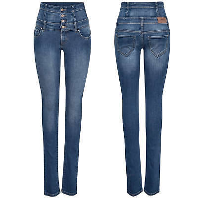 2a585936049e LADIES HIP JEANS Trousers onlcoral SuperLow SK cre169637 Skinny ...