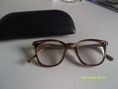 Pair of Vintage Spectacles