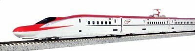 New KATO 10-1136 JR E6 Akita SHINKANSEN Super KOMACHI Basic 3-Car Set