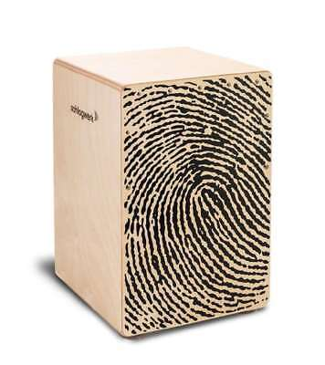 Schlagwerk CP 118 Cajon X-One Fingerprint medium