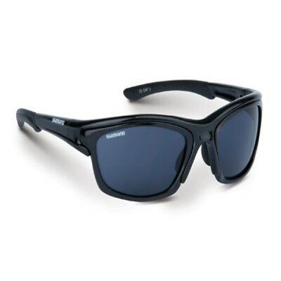 SHIMANO Sunglass Aero Sonnenbrille Polbrille by TACKLE-DEALS !!!