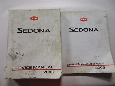 kia sorento repair manual 2003 2013 21 95 picclick rh picclick com 2003 kia sorento repair manual free download 2003 kia sorento repair manual free download