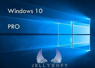 Microsoft Windows 10 Pro ✔ PayPal ✔ Download ✔ Vollversion ✔ Neu ✔ TOP ✔