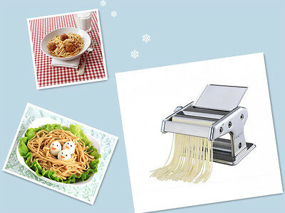 Domestic small multifunctional noodle machine pasta dumplings skin machine