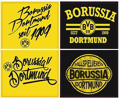 geburtstagsgrusskarte borussia dortmund bvb neu eur 3 65 picclick de. Black Bedroom Furniture Sets. Home Design Ideas