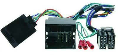 Aerpro Control Harness C for Ford Mondeo Focus 2007 CHFO2C Free Shipping!
