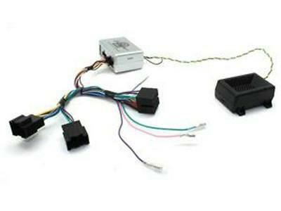Aerpro Control Harness C for Holden CHGM8C Free Shipping!