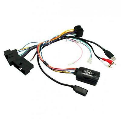 Aerpro Control Harness C for Ford Ranger 2015- CHFO14C Free Shipping!