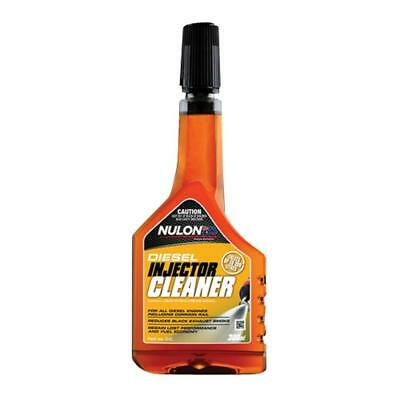 Nulon Nulon Diesel Injector Cleaner 300 ml DIC Free Shipping!