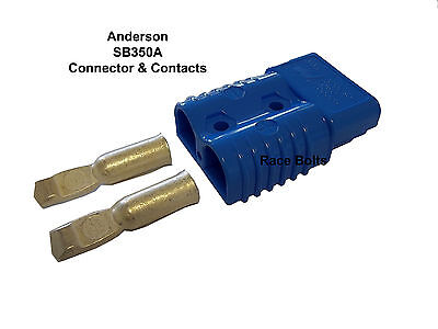 70mm Contacts REMA 320A Female DIN FEM Connector 95605-01