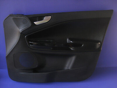 Alfa Romeo GIULIETTA  DOOR CARD PANEL RIGHT FRONT RHD