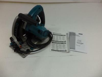 New Makita 12 Amo 6-1/2 In. Plunge Circular Saw Sp6000J F2