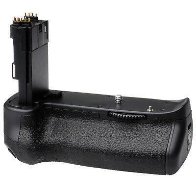 Battery Grip for Canon EOS 6D Mark II