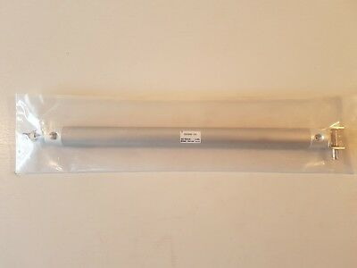 SMC CDG1DN20-275 Double Acting Air Cylinder - 258129