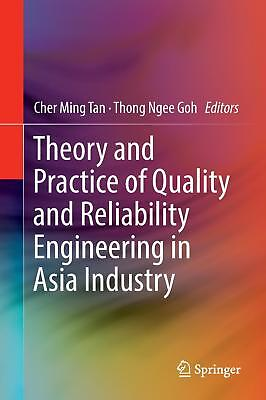 quality and reliability engineering pdf