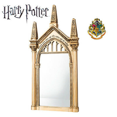 Harry Potter Mirror Of Erised Noble Collection New 6756