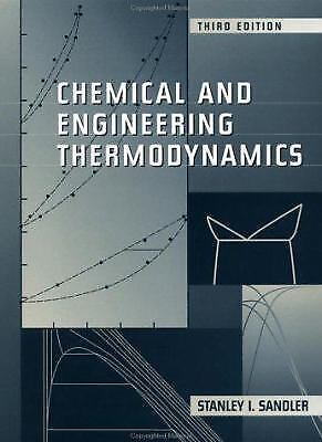 Studyguide for chemical biochemical and engineering thermodynamics chemical and engineering thermodynamics by stanley i sandler fandeluxe Image collections