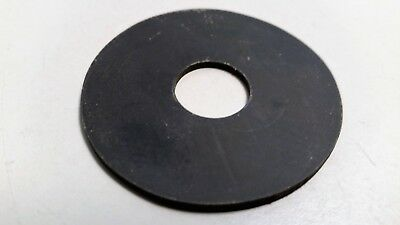 Thermo King Oil Slinger Gasket 33-1722 Pack of 5