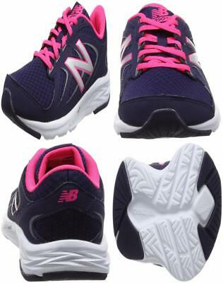 CHAUSSURES DE RUNNING fitness femme Flash New Balance
