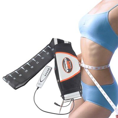 Slender Tone System Abs Boxed With Instructions 7500 Picclick Uk