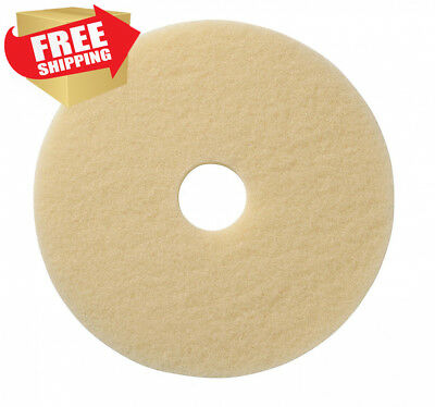 Americo Manufacturing 401520 Image-Beige Ultra High Speed Synthetic Fiber...