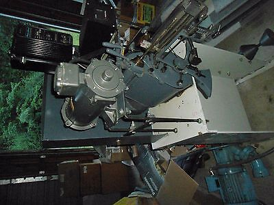 LEESONA Variable Speed Winder 50-1-73