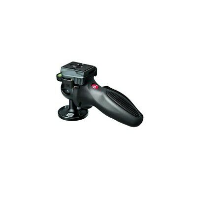 Manfrotto 324RC2 Joystick Light Duty Grip Ball Head