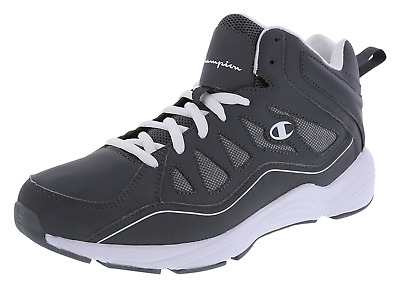 3630dea841dbb CHAMPION Men s Shoes ATHLETIC Running TENNIS Sneakers BASKETBALL Gym Size 8  NEW