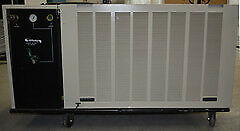 Affinity FAA-015K Water Chiller
