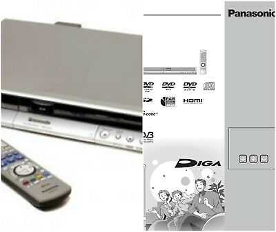 sony rdr hx510 dvd recorder instruction manual on cd or direct rh picclick co uk sony dvd player dvp-ns628p user manual sony dvd player dvp-sr660p user manual