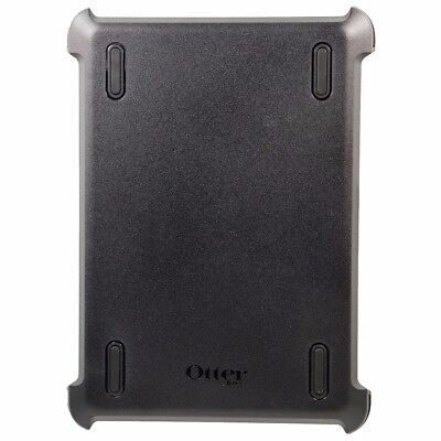 OtterBox Defender Series Replacement Stand for Apple iPad Pro 10.5in - Black